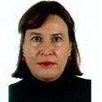 Picture of Nieves Navarro Mozo
