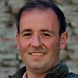 Picture of Óscar López de Pablos