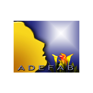 adefab-logo
