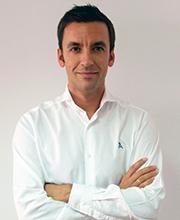 Sergio-de-Uña-2