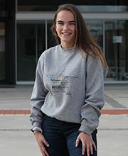 Alexandra-Quiñones