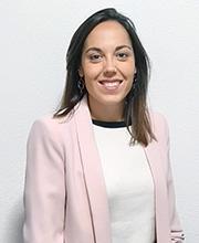 Alicia-Duque