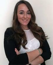 Alicia-Ortega