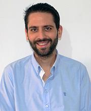 David-Toquero-Informática