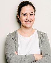 Elena-Carrera