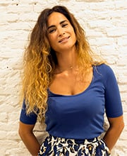 Elisa-Fernandez