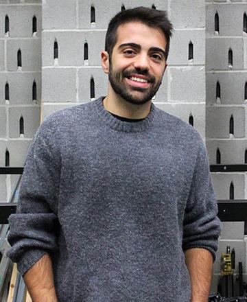 Enrique-García