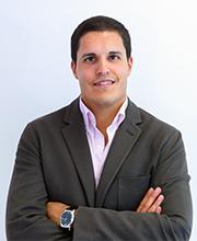 Gonzalo-Baró