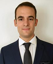 Javier-Montero