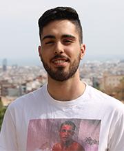 Jorge-Carrón