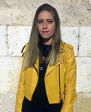María-Domíngez