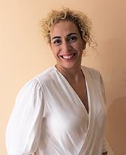 Marta-Lorenzo-Terapia-Ocupacional