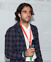 Miguel-Manzano
