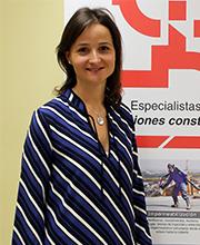 Patrica-Prieto-Fosroc-UEMC