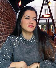 Patricia-Sánchez