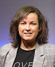 Sandra-Santos