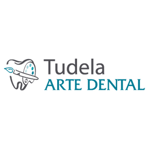 Arte-Dental_Tudela