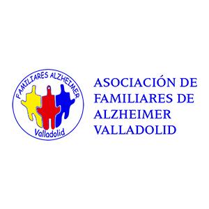 Asoc_Alzheimer_Valladolid