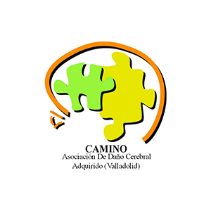 Asoc_Camino