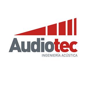 Audiotec-1