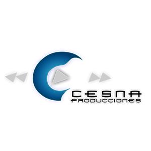 Cesna