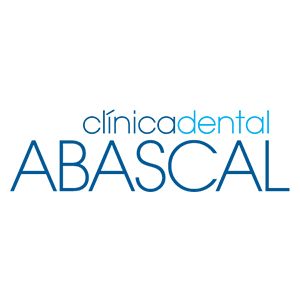Clínica_Dental_Abascal