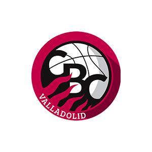 Club_Baloncesto_Ciudad_Valladolid