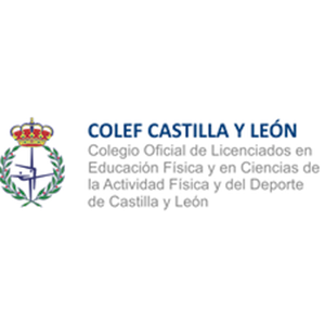 Colef-Cyl