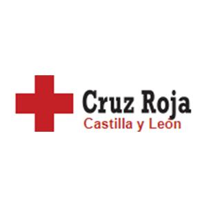 Cruz-Roja-CyL