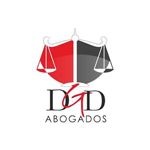 DGD_Abogados