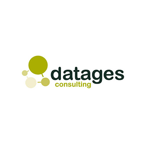 Datagates_Consulting
