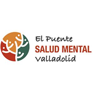 El_Puente