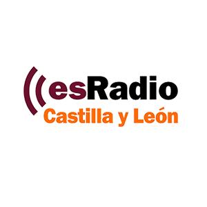 Es_radio_castilla_y_León