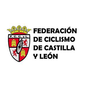 Federación_Ciclismo_castilla_y_León