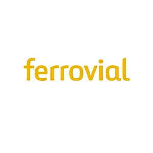 Ferrovial-1