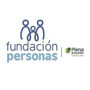 Fundacion-Personas