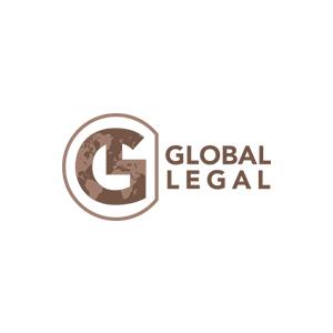 Global_legal
