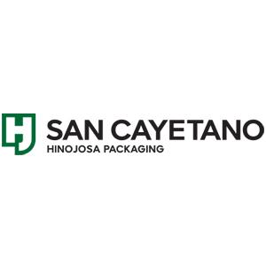 Grupo_San_Cayetano