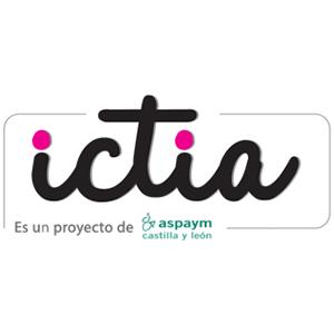 Ictia