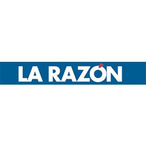 La_Razon