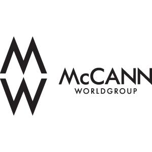 Mccann_Erikson