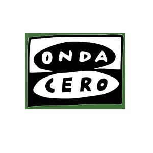 Onda_Cero