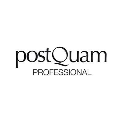 Postquam-1