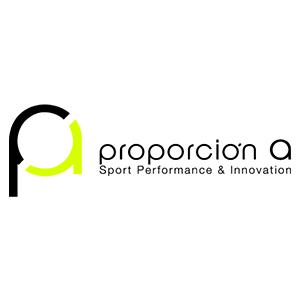 Proporción_A