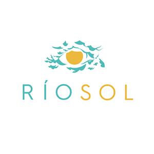 Río_Sol