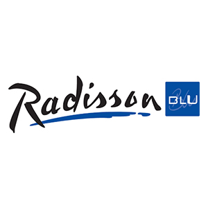 Radisson_Blu