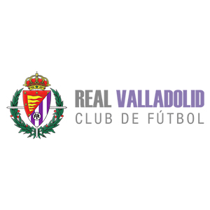 Real_Valladolid
