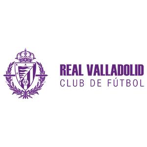 Real_Valladolid_2-1