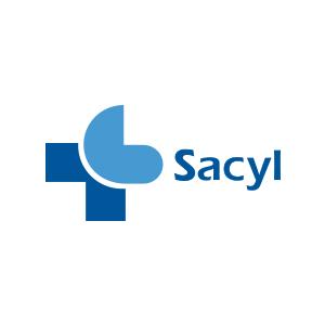 Sacyl-1