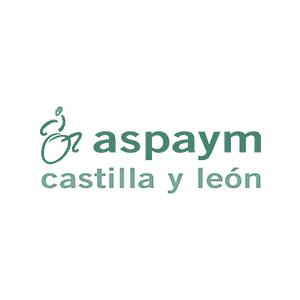 aspaym_castilla_y_leon-1
